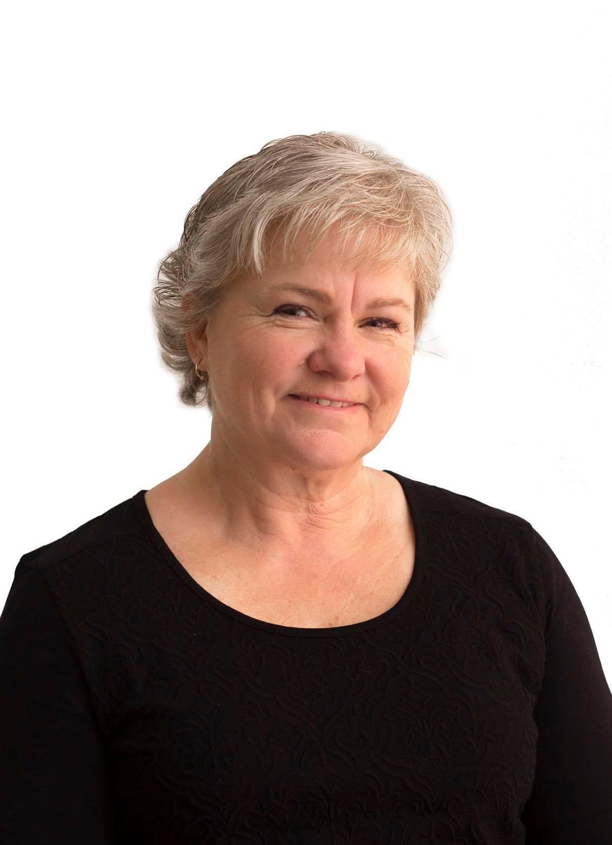 Judy Kiar Counselling
